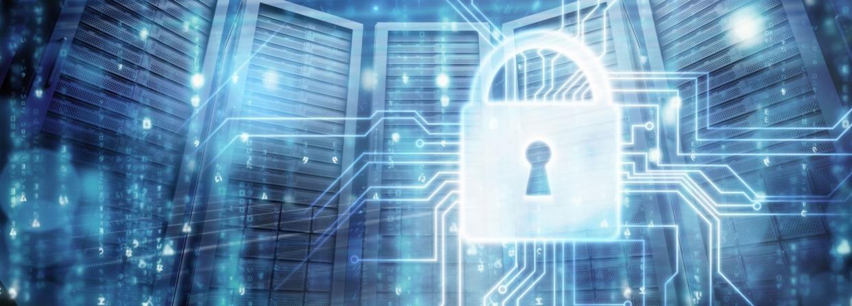 cyber crime veiligheid server